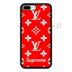 Hot Supreme Red Logo Custom For iPhone 7, 7 Plus Print On Hard Case Cover #UnbrandedGeneric #summer2017 #autumn2017 #fall2017 #winter2017 #vogue2017 #christmas2017 #halloween2017 #summer #autumn #fall #winter #christmas #halloween #vogue #supreme #fashion #iPhone #Hard #Case #Cover #iPhoneCase #accessories #CoverCase #Apple #Mobile #Phone #Protector #Gadget #Android #eBay #Amazon #Fashion #Trend #New #Best #BestSelling #Rare #Cheap #Limited #Edition #Trending #Pattern #Custom_Design #Custom…