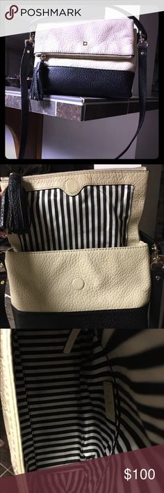 Kate spade cobble hill toddy Lightly used crossbody. Leather well taken care of and conditioned. No scratches or flaws in the leather. kate spade Bags Crossbody Bags
