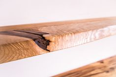 Houthandel van Steen Shelves, Texture, Surface Finish, Shelving, Shelving Units, Planks, Pattern, Shelf