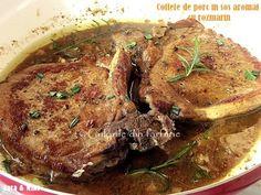 Cotlete-de-porc-in-sos-de-vin-cu-rozmarin-2-1.jpg (500×375)