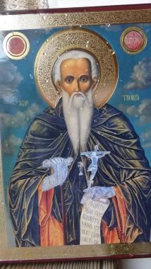 Две чудеса на св.Йоан Рилски | Марихуана БГ