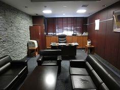 荻窪 オフィス Conference Room, Studio, Table, Furniture, Home Decor, Decoration Home, Room Decor, Studios, Tables