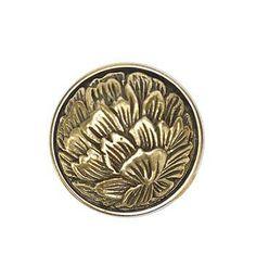 Noosa Amsterdam Pure chunk DIANTHUS. De Europese anjer, Dianthus, wordt ook wel godsbloem genoemd. Het geven van deze bloem staat voor hartstocht en verlangen - NummerZestien.eu