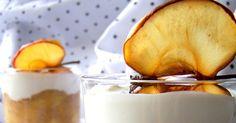 Foodblog nebo-li blog o vaření a receptech s nápadem a lehkostí. Camembert Cheese, Pudding, Blog, Diet, Flan, Puddings