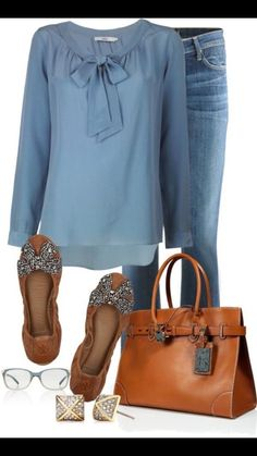 Find More at => http://feedproxy.google.com/~r/amazingoutfits/~3/1c9EA2d6PxU/AmazingOutfits.page
