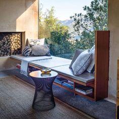 window-seat-assento-na-janela-decoracao-danielle-noce-0