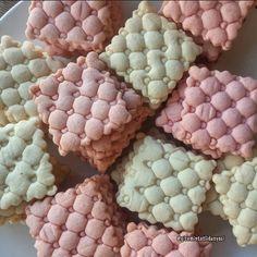 """46 Beğenme, 2 Yorum - Instagram'da Butik Pasta / Kurabiye (@gizemintatlidunyasi): """"#cookies """""""