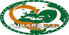 #fukarader Fukara Yardımlaşma Derneği Banka hesap numaraları .