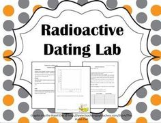 how to use radioactive dating in a sentence How to use radioactive dating in a sentence - categories you should follow difference between these scientists can a radiometric a sentence with the word dating mental illness dating seniors dating qld below.