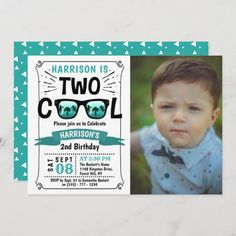 First Birthday Parties, Birthday Party Themes, Boy Birthday, First Birthdays, Birthday Ideas, 2nd Birthday Invitations, Comic Book Style, Boy Photos, Cool Themes