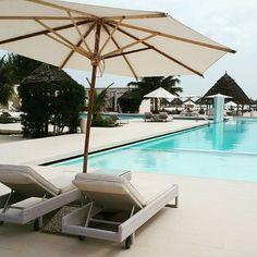 Gold Hotel #Zanzibar