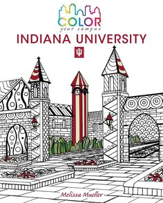 Indiana University IU Sport Theme Wedding Cake Toppers Must Have