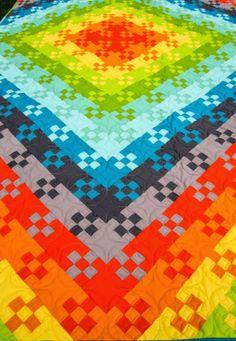Sue Daurio's Quilting Adventures: Bloggers Quilt Festival   ,,,,   http://suedaurio.blogspot.com/2014/05/bloggers-quilt-festival.html   .....