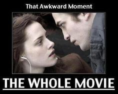 I love twilight but this is too funny