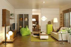 maison-en-bois-massif-kontio-dar-finland-7.jpg 1200×797 pixels