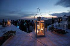 #sunset #sikinos #Sikinosisland #Greece #Island #vacation #oia #Santorini #folegandros #ios #summer #Aegean #Cyclades #weddingideas #decoration #Greecefood #Greecewine #winetourist #greecestagram #travel_greece #loves_greece #ig_greece #igers_greece #greecewine #winesofgreece #instagreece #wine #wines #wineo #vin #vins #vino #sommelier #winetasting #travel Greece Food, Oia Santorini, Greece Islands, Greece Travel, Wine Tasting, Weddingideas, Wedding Decorations, Weddings, Vacation