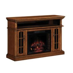 Sams Club Fireplace Tv Stand Heater For The Home