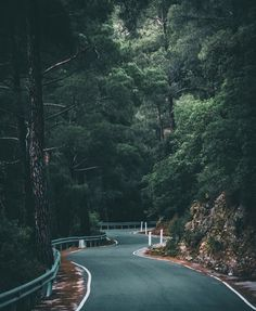 Troodos mountain Limassol, Mountain, Country Roads, River, Outdoor, Outdoors, Outdoor Games, Outdoor Living, Rivers