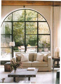 Tuscan design – Mediterranean Home Decor Cute Home Decor, Unique Home Decor, Interior Architecture, Interior And Exterior, Interior Design, House Furniture Design, House Design, Estilo California, Mediterranean Home Decor