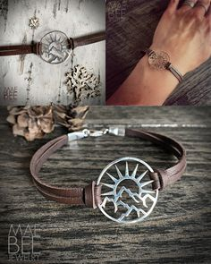Deer Skin, Weekend Wear, Necklaces, Bracelets, Graduation Gifts, Bridesmaid Gifts, Collaboration, Wanderlust, Artisan