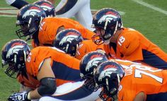 Rams vs. Broncos live stream: Time, TV schedule and how to watch online