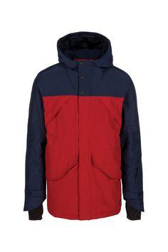 O Neill Herren Jack s Base Sherpa Super Fleece