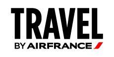 Air France ® - Réservation de Billet d'avion, Vol pas cher