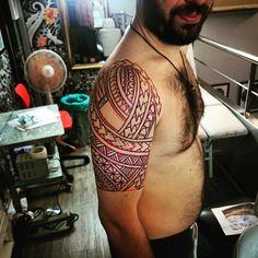 #dermagrafics #tattoo#tattoos#tatau#tatuami #tatuagi #tattoomaori #maori#maoritattoos #maoritattoo #tribaltattoos #tribaltattooers #tribal#tribaltattoo#tribaltataucollective #traditionaltattoos #freehand #freehandtattoo #samoantattoo #samoan #polynesian #polynesiantattoo #polynesiantattoos #blacktattoo #blackwork
