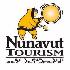 nunavut language week