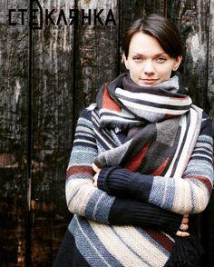Hello ! This is me -Steklyanka )