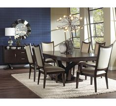 229 Best Badcock Home Furniture More Images Arredamento Home