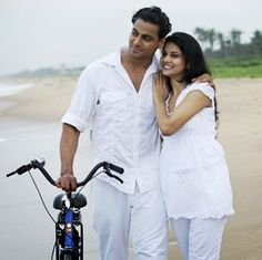Honeymoon in Kerala, Kerala Honeymoon, Kerala Honeymoon Packages