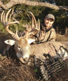 crossbow concept,crossbow tips,crossbow hunter,crossbow rack,crossbow target Hunting Girls, Deer Hunting, Deer Shot, Big Whitetail Bucks, Crossbow Hunting, Diy Crossbow, Crossbow Arrows, Survival Weapons, Survival Gear