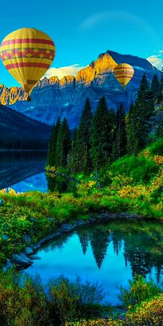 Beautiful Photos Of Nature, Beautiful Gif, Beautiful Landscapes, Beautiful World, Flower Pictures, Nature Pictures, Love You Images, Amazing Gifs, Nature Gif