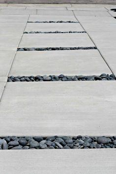 Turfstone Permeable Concrete Pavers Permeable Concrete
