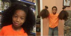 Cronaca: #Bambino di #10 anni si fa crescere i capelli per donarli ai coetanei malati di cancro (link: http://ift.tt/2cEXJrc )