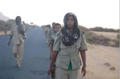 Is Eritrea Foe or Friend to Ethiopia? | Abbay Media