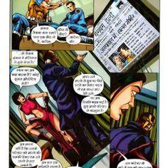 HUNTERS - BAAL CHARIT SERIES-1 - RC 2553 - SJCOMICSSJCOMICS | Mobile Version Comics Pdf, Download Comics, Hunters, Comic Books, Reading, Reading Books, Cartoons, Comics, Comic Book