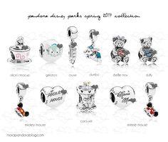 58 Pandora Bracelets ideas in 2021 | pandora bracelets, pandora ...
