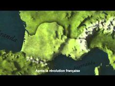 Occitania, qu'es aquò ? (Occitanie, qu'est-ce que c'est ?) - YouTube