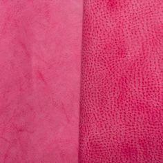 Cuir à Paris Sept2013 @ Conceria Il Ponte Paris, Pink, Leather, Montmartre Paris, Paris France, Pink Hair, Roses