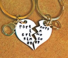 keychain,partners in crime, hand cuffs,partners in crime keychain, partners in crime necklace, gifts for men and women, couples gift