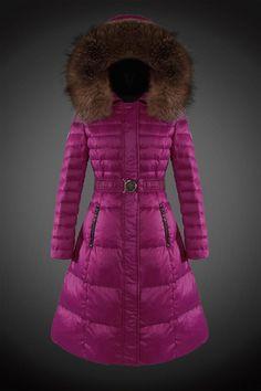 435 melhores imagens de casaços de frio   Jackets, Leather Jacket e ... 2c894af68ed