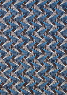 #urban #tribe #fw2015 #collection #susanatraca #lines #geometric #architecture