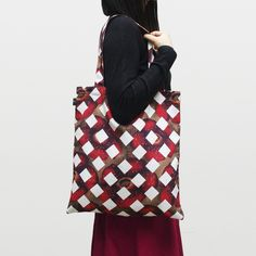 #bag #gara #柄 #design #art #product #pattern #textile #fabric #totebag #japan #graphic #graphicdesign #porch #fashion