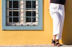 www.athensvoice.gr : Ένα ψηφιακό εργοτάξιο δέρματος και στιλ που γράφει το όνομά σου!