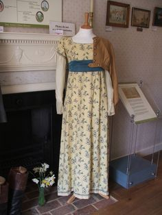 jane austen home - Google Search Jane Austen Book Club, Landed Gentry, Proposals, Period Dramas, Ladies Day, Fantasy, Google Search, Sweet, Rings