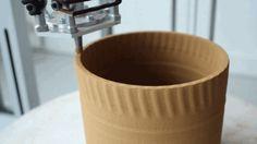 3D Print Club