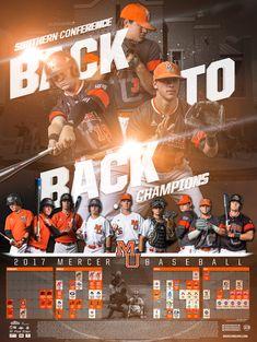 Chad Morehead on Behance Baseball Banner, Baseball Crafts, Sports Baseball, Baseball Mom, Volleyball Posters, Baseball Posters, Sports Posters, Sports Art, Ncaa Softball
