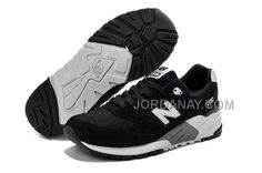 https://www.jordanay.com/new-balance-999-women-black-discount-212827.html NEW BALANCE 999 WOMEN BLACK DISCOUNT Only $63.00 , Free Shipping!